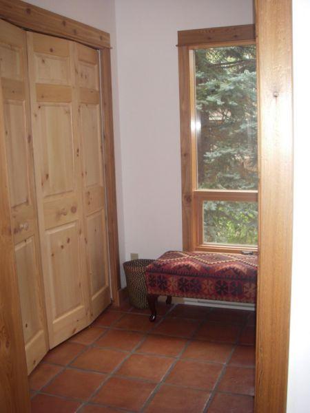 Devries Timber Frame :: Sunrooms